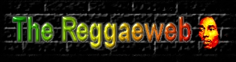 The Reggaeweb